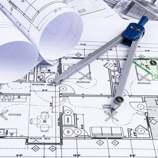Tips On Choosing The Right Engineer For A Construction Project