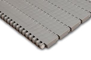 How Conveyor Belts Work